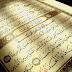 Kelebihan Membaca Surah al-Kahfi - Hadith Riwayat al-Bukhari dan Muslim