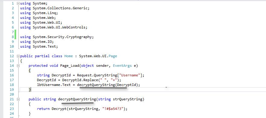 System.Security.Cryptography.SymmetricAlgorithm.CreateEncryptor()