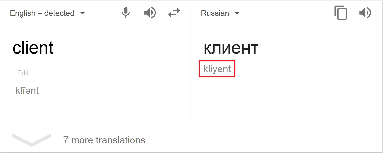 справочник javascript на русском chm