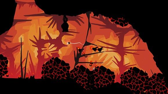 forma-8-pc-screenshot-www.ovagames.com-4
