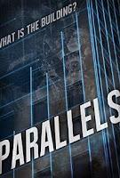 Parallels (2015) online y gratis