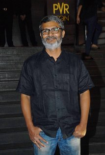 Nitesh Tiwari. Director of Nil Battey Sannata
