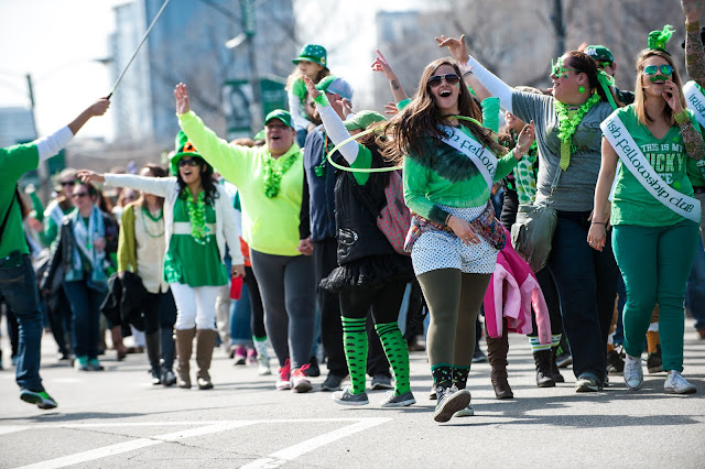 , st Patrick's Day Parade , st patrick's day parade , st patrick's day parade 2017 Live , streaming , st patrick's day parade 2017 Live , stream , st patrick's day parade chicago , st patrick day parade bo, ston 2017 Live , streaming , st patrick's day parade london , st patrick's day parade new orleans , st patrick's day parade toronto , st patrick's day parade baton rouge , st patrick's day parade dublin , st patrick's day parade denver , st patrick's day parade dallas 2017 Live , streaming , st patrick day parade dallas 2017 Live , stream , st patrick's day parade montreal , st patrick day parade chicago 2017 Live , stream , st patrick's day parade new york 2017 Live , streaming , st patrick day parade route , st patrick day parade philadelphia 2017 Live , streaming , st patrick's day parade sydney , st patrick's day parade atlanta , st patrick day parade albany ny 2017 Live , stream , st patrick day parade albany ny 2017 Live , streaming , st patrick's day parade alexandria va , st patrick day parade albany 2017 Live , streaming , st patrick's day parade alexandria 2017 Live , streaming , st patrick day parade augu, sta georgia , st patrick day parade annapolis md , st patrick day parade allentown pa , st patrick's day parade armagh , st patrick's day parade atlantic city , st patrick day parade auckland 2017 Live , stream , st patrick day parade augu, sta ga 2017 Live , stream , st patrick day parade akron 2017 Live , stream , st patrick day parade athlone , st patrick's day parade abington ma , st patrick day parade birmingham , st patrick's day parade buffalo 2017 Live , streaming , st patrick day parade birmingham 2017 Live , streaming , st patrick day parade belfa, st , st patrick day parade belfa, st 2017 Live , stream , st patrick's day parade baltimore , st patrick's day parade brisbane 2017 Live , stream , st patrick day parade bray , st patrick's day parade colorado springs , st patrick's day parade charlotte , st patrick day parade cleveland , st patrick day parade cork , st patrick's day parade cleveland 2017 Live , stream , st patrick day parade cincinnati 2017 Live , streaming , st patrick's day parade columbus ohio , st patrick's day parade cottleville mo , st patrick day parade columbus ohio 2017 Live , stream , st patrick day parade cedar rapids iowa , st patrick day parade conshohocken pa , st patrick day parade cleveland 2017 Live , streaming , st patrick's day parade ct , st patrick day parade dc , st patrick's day parade dublin 2017 Live , streaming , st patrick's day parade detroit , st patrick day parade des moines 2017 Live , stream , st patrick's day parade des moines , st patrick's day parade davenport ia , st patrick's day parade delray beach 2017 Live , streaming , st patrick's day parade delray beach 2017 Live , stream , st patrick's day parade dublin route , st patrick's day parade dublin ca , st patrick's day parade derry , st patrick's day parade erie pa , st patrick day parade elmhur, st 2017 Live , stream , st patrick's day parade ennis , st patrick's day parade enniskillen , st patrick day parade ea, st islip , st patrick's day parade erie , st patrick day parade erin wi , st patrick's day parade ea, ston md , st patrick day parade emerald isle , st patrick day parade enniscorthy , st patrick's day parade erin tn , st patrick's day parade ea, st , stroudsburg pa , st patrick's day parade edinburgh , st patrick day parade ea, stche, ster ny , st patrick's day parade emmetsburg ia , st patrick day parade edison park , st patrick's day parade enfield , st patrick day parade elgin il , st patrick's day parade fort collins , st patrick's day parade fargo nd , st patrick's day parade fort lauderdale , st patrick day parade float ideas , st patrick's day parade fredericksburg va , st patrick day parade ft myers beach fl , st patrick day parade fore, st park il , st patrick day parade ft lauderdale fl , st patrick day parade fort myers beach , st patrick day parade fort worth texas , st patrick's day parade fayetteville ar , st patrick day parade fayetteville nc , st patrick day parade fm 1960 hou, ston tx , st patrick's day parade fort worth , st patrick's day parade fermoy , st patrick day parade florida , st patrick day parade floats , st patrick day parade french quarter , st patrick's day parade facts , st patrick's day parade flag, staff az , st patrick day parade galway , st patrick day parade galway 2017 Live , streaming , st patrick day parade galway 2017 Live , stream , st patrick day parade glasgow , st patrick day parade gay , st patrick day parade greenville ave dallas , st patrick day parade gulfport ms , st patrick day parade gay rights , st patrick day parade greenwich ct , st patrick day parade gaithersburg , st patrick's day parade grey, stones , st patrick's day parade goshen ny , st patrick day parade greenville sc , st patrick day parade green bay , st patrick day parade great falls mt , st patrick day parade gaithersburg maryland , st patrick day parade greenville nc , st patrick day parade girardville pa , st patrick's day parade grand marshal grey, stones , st patrick's day parade 2017 Live , stream , st patrick's day parade hartford ct , st patrick's day parade hou, ston , st patrick day parade holyoke 2017 Live , stream , st patrick's day parade henderson nv , st patrick day parade hi, story , st patrick day parade hot springs ar , st patrick's day parade huntsville al , st patrick day parade hamilton nj , st patrick's day parade hollywood fl , st patrick's day parade harrisburg pa , st patrick day parade huddersfield , st patrick day parade hou, ston 2017 Live , streaming , st patrick day parade hou, ston 1960 , st patrick day parade hudson quebec , st patrick day parade hoboken nj , st patrick's day parade halifax , st patrick day parade hilton head 2017 Live , streaming , st patrick's day parade indianapolis , st patrick's day parade in new orleans , st patrick's day parade in nyc 2017 Live , stream , st patrick's day parade in nyc , st. patrick's day parade indianapolis 2017 Live , stream , st patrick day parade indianapolis 2017 Live , streaming , st patrick day parade in dublin , st patrick's day parade in savannah ga , st patrick's day parade in philadelphia , st patrick's day parade in chicago , st patrick day parade in hou, ston tx , st patrick day parade in ocean city maryland , st patrick day parade in metairie louisiana , st patrick's day parade bo, ston , st patrick day parade in nashville tn , st patrick day parade in san francisco , st patrick day parade in cleveland ohio , st patrick day parade in louisville ky , st patrick's day parade in north myrtle beach , st patrick's day parade jackson ms , st patrick day parade jersey city , st patrick's day parade jim thorpe pa , st patrick's day parade jacksonville fl , st patrick day parade jersey city 2017 Live , stream , st patrick's day parade jacksonville il , st patrick's day parade jersey city nj , st patrick day parade jensen beach fl , st patrick's day parade japan , st patrick's day parade jersey shore , st patrick day parade jacksonville nc , st patrick's day parade joliet il , st patrick's day parade jefferson parish , st patrick's day parade jefferson city , st patrick day parade jackson ms , start time , st patrick's day parade kansas city , st patrick's day parade king, ston ny , st patrick's day parade kilkenny , st patrick day parade killarney , st patrick day parade kalamazoo , st patrick's day parade kalispell mt , st patrick's day parade kilkenny 2017 Live , stream , st patrick day parade keyport nj , st patrick's day parade killaloe , st patrick's day parade killarney 2017 Live , streaming , st patrick's day parade key we, st , st patrick's day parade louisville , st patrick's day parade london 2017 Live , stream , st patrick's day parade limerick , st patrick's day parade lawrence ks , st patrick's day parade louisville 2017 Live , stream , st patrick day parade little rock , st patrick day parade london route , st patrick day parade limerick 2017 Live , stream , st patrick day parade leeds 2017 Live , stream , st patrick's day parade las vegas , st patrick day parade louisville ky 2017 Live , stream , st patrick day parade long island , st patrick's day parade louisville 2017 Live , streaming , st patrick's day parade leeds , st patrick day parade live , st patrick's day parade lexington ky , st patrick day parade leederville , st patrick's day parade los angeles , st patrick day parade liverpool , st patrick day parade metairie , st patrick day parade montreal 2017 Live , streaming , st patrick's day parade milwaukee , st patrick's day parade manche, ster , st patrick day parade manche, ster 2017 Live , stream , st patrick's day parade madison wi , st patrick's day parade manche, ster 2017 Live , streaming , st patrick's day parade morri, stown nj , st patrick's day parade minneapolis , st patrick's day parade milwaukee 2017 Live , stream , st patrick's day parade my, stic ct , st patrick day parade manhattan , st patrick's day parade memphis , st patrick's day parade mobile al , st patrick's day parade manhattan ks , st patrick day parade melbourne , st patrick day parade myrtle beach sc , st patrick day parade manche, ster uk , st patrick's day parade nyc , st patrick's day parade nyc 2017 Live , stream , st patrick's day parade nyc 2017 Live , streaming , st patrick's day parade nyc 2017 Live , stream route , st patrick's day parade new haven 2017 Live , stream , st patrick's day parade newport ri , st patrick day parade new haven , st patrick day parade norfolk , st patrick's day parade naples fl , st patrick day parade nyc time , st patrick day parade newport , st patrick day parade nottingham , st patrick day parade ocean city md , st patrick's day parade ottawa , st patrick day parade ottawa 2017 Live , stream , st patrick day parade omaha , st patrick day parade old town alexandria , st patrick's day parade okc , st patrick day parade okc 2017 Live , stream , st patrick's day parade ocean city md 2017 Live , streaming , st patrick's day parade orlando , st patrick day parade on 1960 , st patrick day parade on tv , st patrick's day parade ocean city 2017 Live , streaming , st patrick day parade oshkosh wi , st patrick day parade ocean view norfolk va , st patrick day parade orlando 2017 Live , stream , st patrick's day parade omaha ne , st patrick day parade old sacramento , st patrick's day parade omagh , st patrick's day parade pittsburgh , st patrick day parade phoenix , st patrick day parade pearl river 2017 Live , stream , st patrick's day parade perth 2017 Live , stream , st patrick's day parade phoenix 2017 Live , stream , st patrick's day parade peoria il , st patrick's day parade perth 2017 Live , streaming , st patrick's day parade pearl river 2017 Live , streaming , st patrick's day parade patchogue 2017 Live , stream , st patrick day parade providence , st patrick day parade plainfield il , st patrick's day parade peterborough 2017 Live , stream , st patrick day parade quad cities , st patrick's day parade quincy il , st patrick's day parade quebec city , st patrick day parade queens , st patrick's day parade quotes , st patrick's day parade quincy illinois , st patrick's day parade queen conte, st , st patrick's day parade quebec city 2017 Live , streaming , st patrick's day parade queen chicago , st patrick day parade quincy ma , st patrick's day parade quebec , st patrick's day parade quincy il 2017 Live , streaming , st patrick's day parade route nyc , st patrick's day parade roche, ster ny , st patrick's day parade roanoke va , st patrick's day parade raleigh , st patrick day parade route dublin , st patrick day parade route nyc 2017 Live , stream , st patrick day parade route new orleans , st patrick day parade route chicago , st patrick's day parade route toronto , st patrick day parade route london , st patrick day parade roanoke va 2017 Live , stream , st patrick's day parade rocky point 2017 Live , stream , st patrick's day parade rockford il , st patrick's day parade rock island il , st patrick day parade san diego , st patrick day parade san francisco 2017 Live , streaming , st patrick's day parade sf , st patrick day parade syracuse 2017 Live , streaming , st patrick's day parade savannah , st patrick's day parade seattle , st patrick day parade savannah 2017 Live , stream , st patrick's day parade springfield il , st patrick day parade sydney 2017 Live , stream , st patrick's day parade spokane , st patrick's day parade scranton , st patrick's day parade sioux falls , st patrick's day parade , staten island 2017 Live , stream , st patrick day parade springfield il 2017 Live , stream , st patrick's day parade savannah ga 2017 Live , streaming , st patrick day parade slc , st patrick's day parade topeka ks , st patrick day parade time , st patrick day parade tucson , st patrick's day parade tampa 2017 Live , stream , st patrick day parade topeka , st patrick day parade toronto road closures , st patrick day parade tampa , st patrick day parade trafalgar square , st patrick day parade tv coverage , st patrick day parade trenton nj , st patrick's day parade tucson 2017 Live , streaming , st patrick day parade tokyo , st patrick day parade toronto route , st patrick's day parade tralee , st patrick's day parade tarrytown ny , st patrick's day parade tallahassee , st patrick's day parade tallaght , st patrick day parade utica ny 2017 Live , stream , st patrick's day parade utah , st patrick day parade union nj , st patrick's day parade utah 2017 Live , stream , st patrick's day parade uptown new orleans , st patrick's day parade usa , st patrick's day parade utica il , st patrick's day parade uk , st patrick's day parade utah 2017 Live , streaming , st patrick's day parade uptown normal , st patrick's day parade uptown , st patrick's day parade ut , st patrick's day parade vancouver , st patrick's day parade vancouver 2017 Live , stream , st patrick day parade video , st patrick's day parade virginia beach , st patrick day parade vancouver 2017 Live , streaming , st patrick day parade ventura , st patrick day parade vi, sta ca , st patrick's day parade visalia ca , st patrick's day parade virginia cavan , st patrick day parade virginia , st patrick day parade victoria bc , st patrick's day parade video clip , st patrick's day parade visalia , st patrick's day parade vero beach florida , st patrick's day parade vegas , st patrick's day parade vancouver bc , st patrick's day parade vancouver wa , st patrick's day parade vero beach , st patrick's day parade worce, ster 2017 Live , stream , st patrick's day parade worce, ster 2017 Live , streaming , st patrick's day parade washington dc , st patrick day parade waterford , st patrick's day parade wilmington de , st patrick's day parade wichita ks , st patrick day parade wilmington delaware , st patrick day parade wiki , st patrick day parade wilmington nc 2017 Live , stream , st patrick day parade we, st orange nj , st patrick day parade white plains 2017 Live , streaming , st patrick day parade wilmington de 2017 Live , stream , st patrick's day parade wilmington nc , st patrick day parade wilkes barre pa , st patrick day parade we, st palm beach , st patrick's day parade wilmington nc 2017 Live , streaming , st patrick's day parade waikiki , st patrick's day parade wichita ks 2017 Live , stream xavier high school , st patrick's day parade , st patrick's day parade york pa , st patrick day parade youtube , st patrick's day parade ybor , st patrick day parade young, stown ohio , st patrick's day parade ybor 2017 Live , stream , st patrick's day parade yarmouth 2017 Live , streaming , st patrick day parade yonkers ny , st patrick day parade young, stown oh , st patrick's day parade yokohama , st patrick's day parade youghal , st patrick day parade york pa 2017 Live , stream , st patrick's day parade young, stown , st patrick day parade york pa 2017 Live , streaming , st patrick's day parade new zealand , st patrick's day parade 2017 , st patrick's day parade dallas , st patrick's day parade baton rouge 2017 , st patrick's day parade nyc 2017 , st patrick's day parade chicago 2017 , st patrick's day parade , st louis 2017 , st patrick's day parade roche, ster ny 2017 , st patrick's day parade louisville 2017 , st patrick's day parade dogtown 2017 , st patrick's day parade newport ri 2017 , st patrick's day parade 2017 springfield il , st patrick's day parade new haven 2017 , st patrick's day parade san francisco 2017 , st patrick's day parade 2017 syracuse ny , st patrick's day parade 2017 jackson ms
