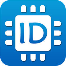 DEVICE ID APK LATEST V1.3.2 FREE DOWNLOAD FOR ANDROID