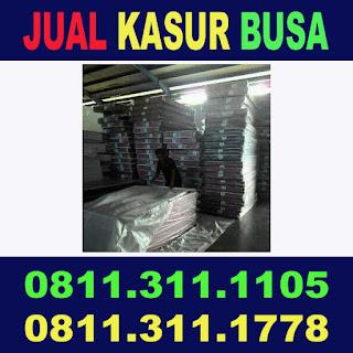 Jual Kasur Busa Harga Murah di Surabaya Ecer Grosir