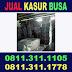 Jual Kasur Busa Murah Surabaya 0811.311.1105
