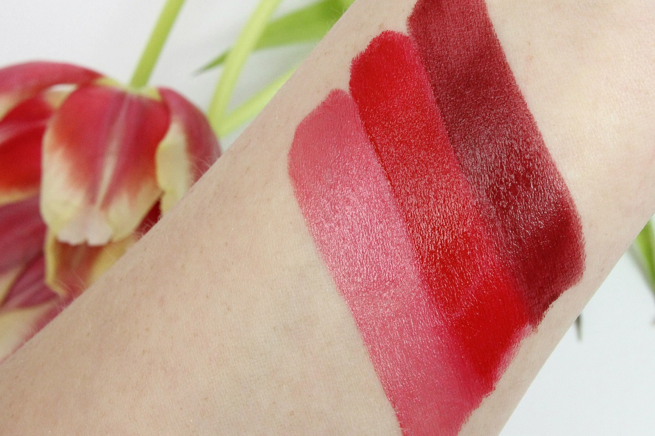 astor, blogparade, drogerie, fabulous style, farben, fiction red, fruity, Ifeelfabulous, lippenstift, lips, lipstick, perfect stay, perfect stay fabulous lipsticks, review, rosa, rote lippen, swatches, tragebilder,
