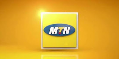 MTN Reduces Night Plan Volume And Increases Data Price