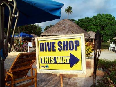 Make It Davao: Bluejaz Beach Resort and Waterpark