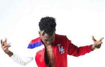 Audio | Young Killer Msodoki - Hujanileta