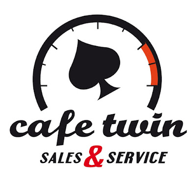 cafetwin-logo