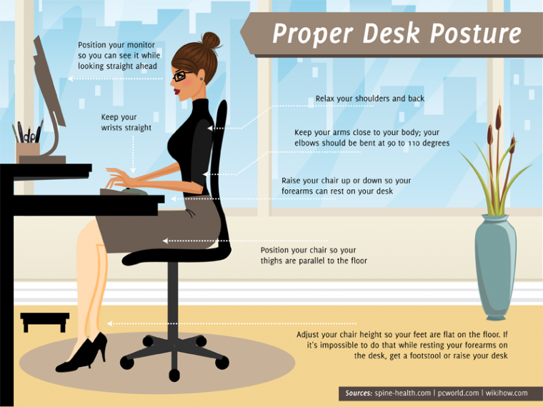 The Office Furniture Blog At Officeanything Com Improve