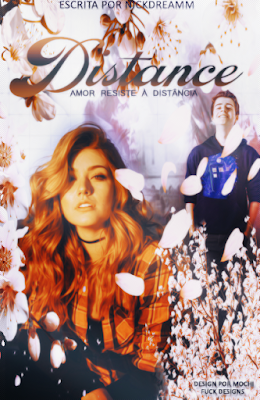 CF: Distance (nickdreamm)