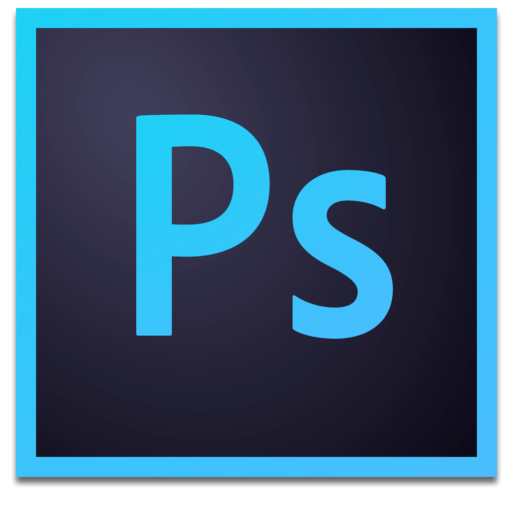 an analysis of the software adobe photoshop 55 A method was developed using scanned computer images and software programs to  digital image analysis to measure  manipulated with adobe photoshop .