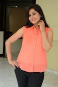 sree latha new glam pics-thumbnail-6