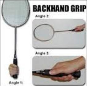Contoh Program Latihan Badminton Jangka Pendek