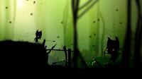 Toby: The Secret Mine Game Screenshot 13