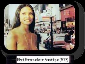 Black Emanuelle en Amérique
