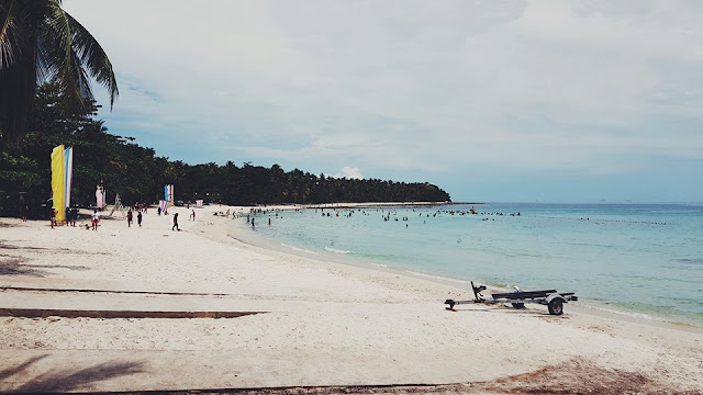 Malamawi Island Basilan: A Trip To Remember