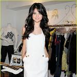 Las Mejores Fotos De Selena Gomez Foto 13