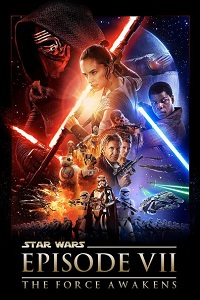 Star Wars: Episode VII - The Force Awakens Online on Yify