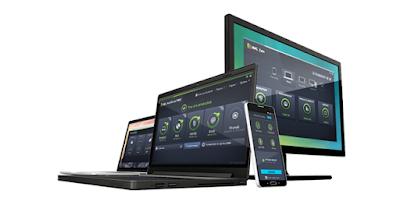 AVG Antivirus 2017 Free Download