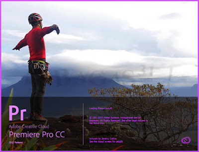 Download Premiere Pro CS6 Free Full Crack Version