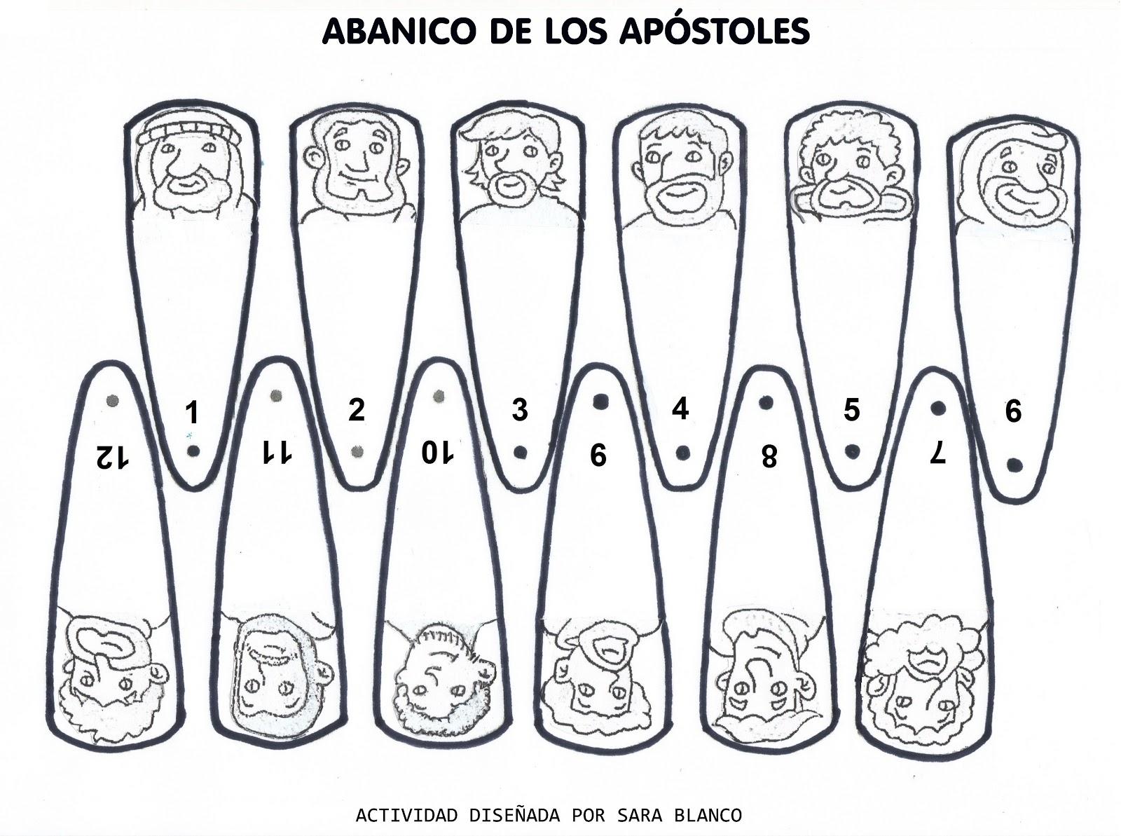 La De Colorear Jose Historia De Dibujos Para Cristianos