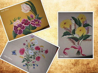 http://anetascamisetas.blogspot.com.es/2014/08/cojines-de-florespintados-con-pincel.html