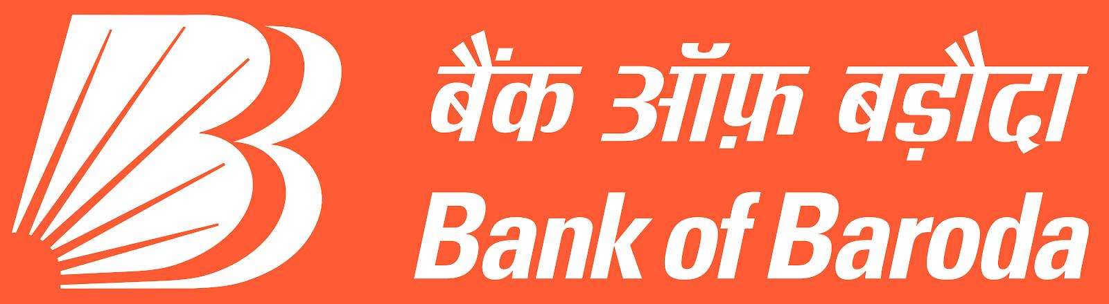 Bank of Baroda Mudra Loan Application West Bengal