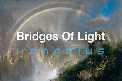 https://kamarius.blogspot.in/2017/06/kamarius-bridges-of-light.html