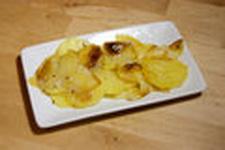 patatas para microondas (a)