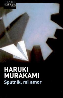 sputnik-mi-amor-murakami