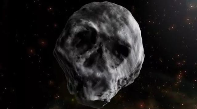 Asteroide-do-Halloween-1-800x445