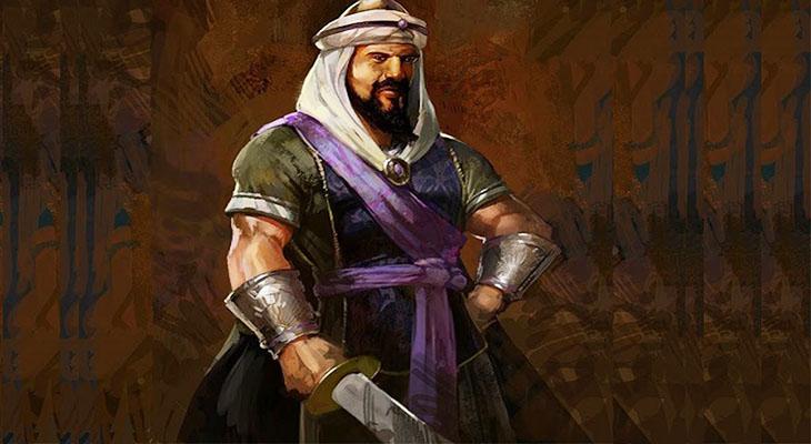 AY, din, islamiyet, Halit Bin Velit,Allah'ın kılıcı,Allah'ın celladı, Hz Muhammed, Ükeydir,Mekke fethi,Müslüman ol çağrısı,Halit Bin Velit'in katliamları,Allah nerede,Sebe'na,Müslümanlar esirlerinizi öldürün,Uzza putu,Ali,Hz Ali,Cezime katliamı