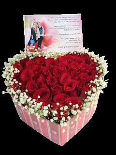 bunga-mawar-lamongan23