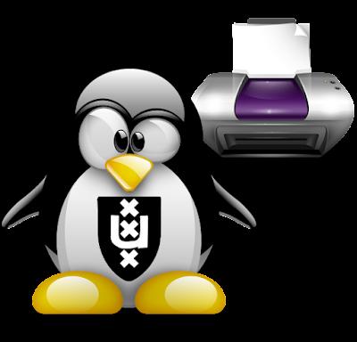 Monitorando e gerando relatórios de impressão - PARTE 2