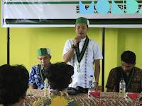 Tim Carateker PB HmI tidak Netral dalam menyikapi Musda HmI Riau-Kepri