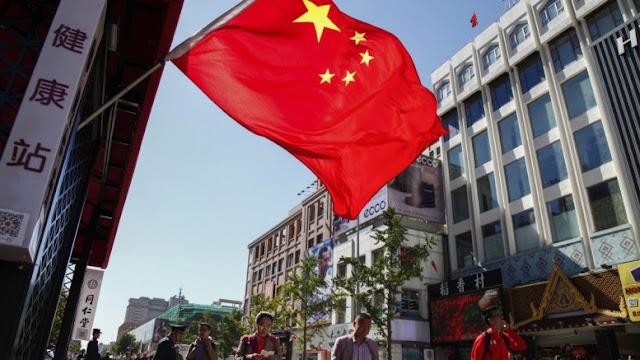 Στις 3-5 Σεπτεμβρίου, στην Κίνα, η φετινή διάσκεψη της ομάδας χωρών BRICS