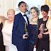 """Lady Gaga felicita a sus compañeros por las nominaciones en los """"Emmys"""""""