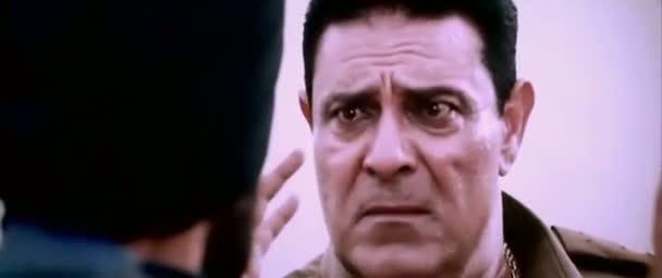 Download Yaraan Naal Baharaan 2 Punjabi Film Short Size Compressed Movie For PC Single Resumable Links