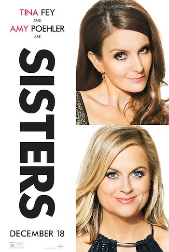 Sisters 2015 English Full Movie Download