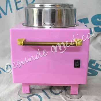 grosir mesin pembuat permen gula