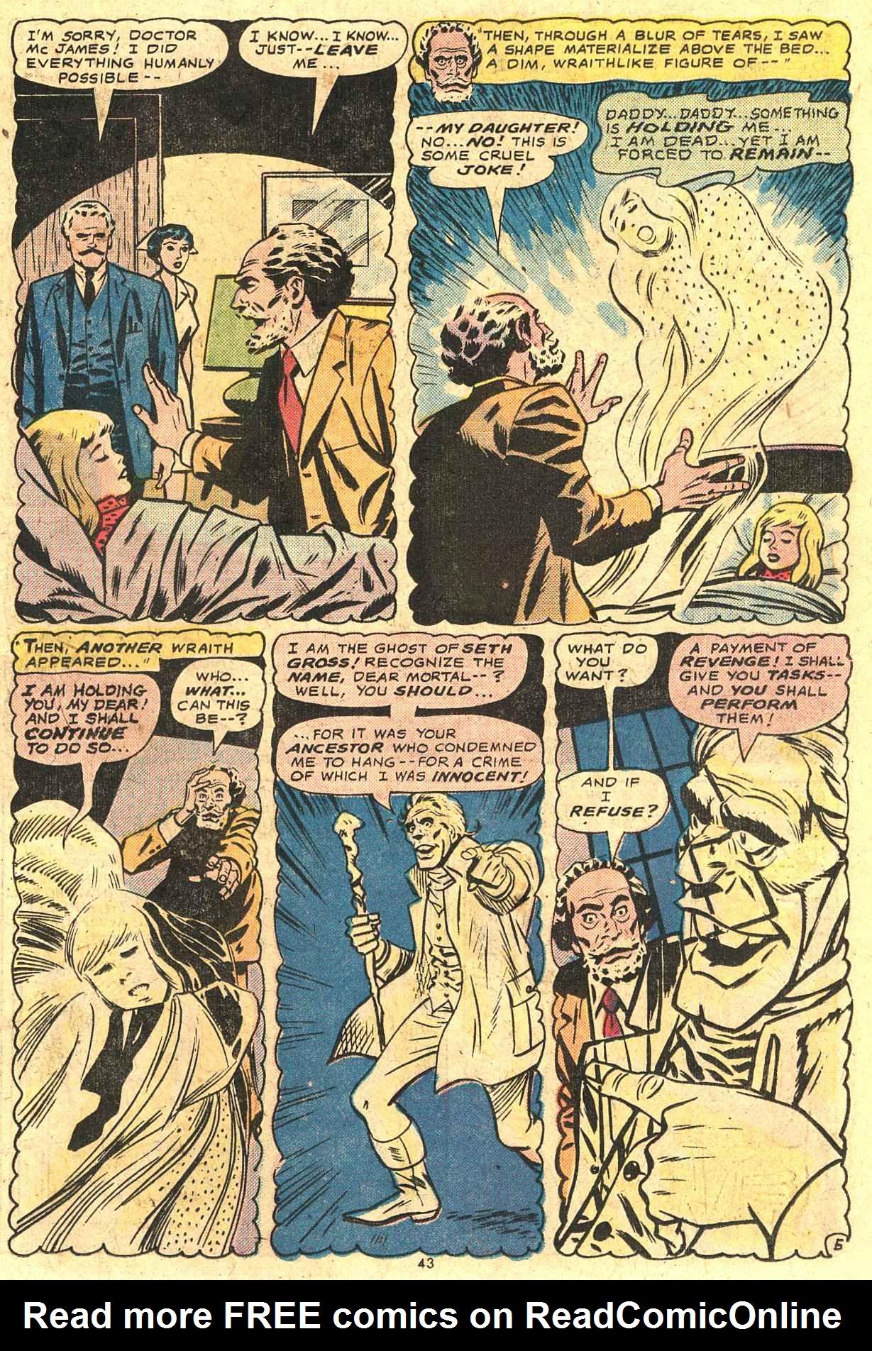 Read online World's Finest Comics comic -  Issue #230 - 39
