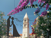 Zaručnički tečaj priprave za ženidbu Supetar slike otok Brač Online