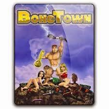 Bonetown free download « igggames.
