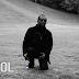 Download  Video Mp4  | Ben Pol - Natuliza Boli (Lyric Video