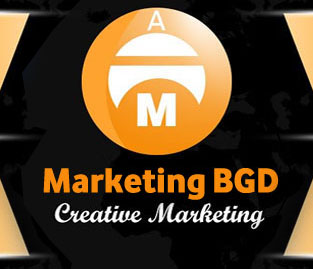 http://www.marketingbgd.com/p/blog-page_5.html