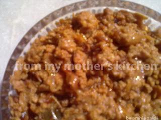 galawat ke kababs, meat recipe, minced meat snacks
