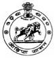 Odisha SSC Sarkari Naukri Vacancy